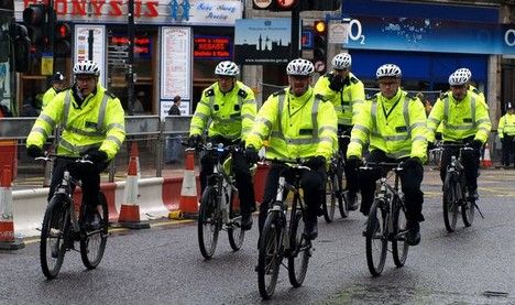 cycling-police.jpg